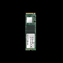 SSD Transcend 512GB, MTE110S, TS512GMTE110S, M2 2280, M.2, NVMe, 36mj