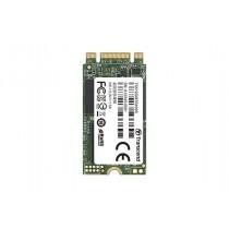 SSD Transcend 512GB, SSD400S, TS512GMTS400S, M2 2242, SATA3, 36mj