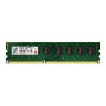 DDR3 4GB (1x4GB), DDR3 1333, CL9, DIMM 240-pin, Transcend TS512MLK64V3H, 36mj