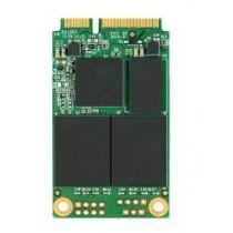 SSD Transcend 64GB, MSA370, TS64GMSA370, mSATA, mSATA, 36mj