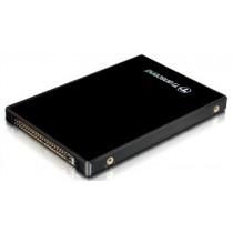 """SSD Transcend 64GB, SSD 330, TS64GPSD330, 2.5"""", IDE, ATA, 36mj"""