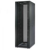 Ormar APC AR3150, NetShelter SX 42U/480mm x 1070mm, crni