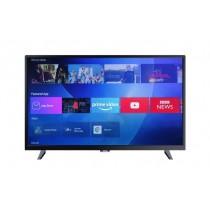"""TV LCD Vivax 32"""", TV-32S61T2S2SM, HD, A+, 24mj"""