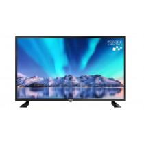 "TV LCD Vivax 32"", TV-32LE130T2, HD, 24mj"