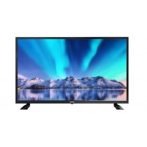 """TV LCD Philips 32"""", TV-32LE130T2S2 + 32S60T2, HD, 24mj"""