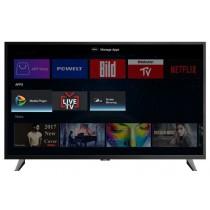 """TV LCD Vivax 43"""", TV-43S60T2S2SM, FullHD, A+, 24mj"""