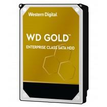 """HDD WD 14TB, Enterprise Gold, WD141KRYZ, 3.5"""", SATA3, 7200RPM, 128MB, 60mj"""