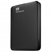 """HDD ext WD 3TB crna, Elements, WDBU6Y0030BBK-WESN, 2.5"""", USB3.0, 24mj"""