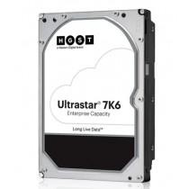 """HDD WD 4TB, Ultrastar Se, 0B36048, HUS726T4TAL5204, 3.5"""", 512e, SAS 12Gbps, 7200RPM, 256MB, 36mj"""