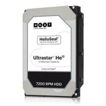 """HDD WD 12TB, Ultrastar DC HC520, 0F29562, HUH721212AL4204, 3.5"""", 4Kn, SAS 12Gbps, 7200RPM, 256MB, 36mj"""