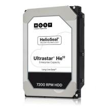 """HDD WD 12TB, Ultrastar DC HC520, 0F30146, HUH721212ALE604, 3.5"""", SATA3, 7200RPM, 256MB, 36mj"""
