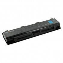 Whitenergy Battery Toshiba PA5024U-1BRS 11.1V Li-Ion 4400mAh black (09531)