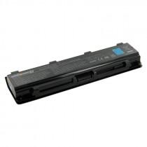 Whitenergy Battery Toshiba PA5024U-1BRS 11.1V Li-Ion 4400mAh black (09531)