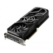 VGA Palit RTX 3080 GamingPro, nVidia GeForce RTX 3080, 10GB, 24mj (NED3080019IA-132AA)
