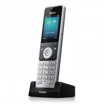 Yealink SIP-W56H DECT, samo slušalica, IP Phone, tamno siva, 12mj