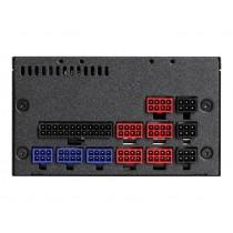 Jedinica napajanja Zalman 800W ZM800-EBT II, ATX, 135mm, 80 plus Gold, Modularno, 60mj