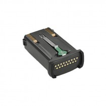 Zebra Battery Pack MC9X 2600 mAh, crna, Ručno računalo, BTRY-MC9X-26MA-01