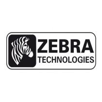 Zebra CardStudio v2.0 Classic Edition, ML, Komercijalna, 1 Dev, Nova, CSR2C-SW00-L