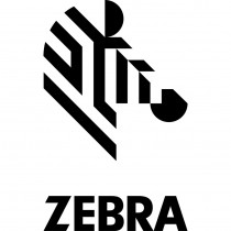 Zebra CardStudio v2.0 Professional Edition, ML, Komercijalna, 1 Dev, Nova, P1031775-002