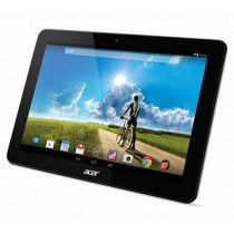 "Tablet Acer A3-A20 NT.L5GEE.001, crna, CPU 4-jezgreni, Android 4.4, 1GB, 16GB, 10.1"" IPS 1280x800, µHDMI, WL, 12mj"