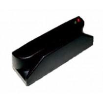 Čitač magnetnih kartica PowerTouch, USB (TMSR-33-U-SB)