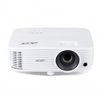 Projektor Acer P1250, 1024x768, 3600lm, HDMI 2x, bijela, 36mj, (MR.JPL11.001)