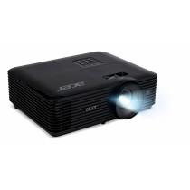 Projektor Acer X128HP, 1024x768, 4000lm, crna, 24mj, (MR.JR811.00Y)
