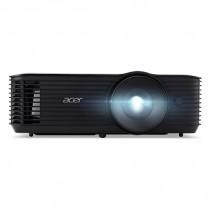 Projektor Acer X1326AWH, 1280x800, 4000lm, crna, 24mj, (MR.JR911.001)