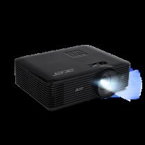 Projektor Acer X138WHP, 1280x800, 4000lm, crna, 24mj, (MR.JR911.00Y)