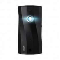 Projektor Acer C250i + WiFi, 1920x1080, 300lm, WL, crna, 24mj, (MR.JRZ11.001)