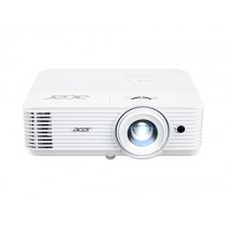Projektor Acer H6541BDi - 1080p WiFi, 1920x1080, 4000lm, bijela, torba, 24mj, (MR.JS311.007)