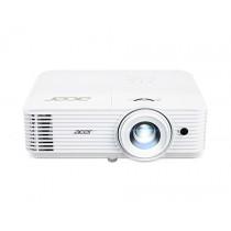 Projektor Acer X1527i WiFi, 1920x1080, 4000lm, bijela, 24mj, (MR.JS411.001)