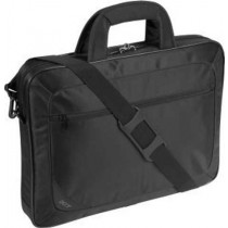 Torba Acer Notebook Carry Case 17.3, crna, za rame 17,3 (NP.BAG1A.190)