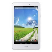 "Tablet Acer Iconia One B1-810-171W, bijela, CPU 4-jezgreni, Android 4.4, 1GB, 16GB, 8"" IPS 1280x800, Front 3Mpx, Rear 5Mpx, WL, 24mj, (NT.L7JEE.003)"