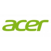 PC Acer produljenje jamstva na 3g., 3y AiO PC, SV.WPAAP.B02