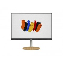 "Monitor Acer 24"" ConceptD, CM2241W, 1920x1200, Lift, Zvučnici, crna, Freesync, 36mj, (UM.FC1EE.001)"