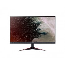 "Monitor Acer 27"", Nitro, VG270UPbmiipx, 2560x1440, LCD LED, IPS, 1ms, 178/178o, VGA, HDMI 2x, Zvučnici, crna, Freesync, 24mj, (UM.HV0EE.P01)"