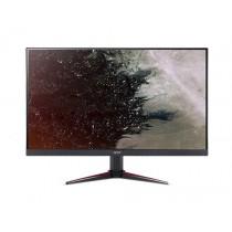 "Monitor Acer 24"" Nitro, VG240YSbmiipx, 1920x1080, 144Hz, Zvučnici, crna, Freesync, 24mj, (UM.QV0EE.S01)"