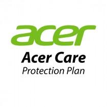 PC Acer produljenje jamstva na 3y Veriton PC, SV.WPCAP.B10