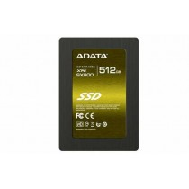 "SSD Adata 128GB, Premier Pro SP900, ASP900S3-128GM-C, 2.5"", 7mm, SATA3, 36mj"