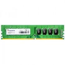 DDR4 4GB (1x4GB), DDR4 2400, CL17, DIMM 288-pin, AData AD4U2400J4G17-B, 36mj