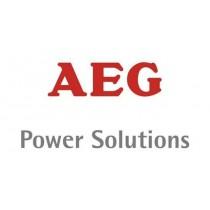UPS Baterija AEG, Battery pack, Protect C 2000/3000, crna, 12mj, (600 000 5740)