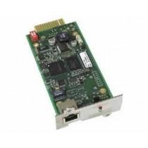 UPS AEG SNMP Adapter Network card (slot version) (6000004036)