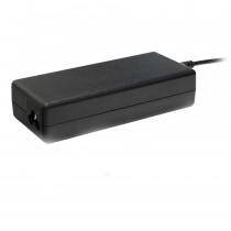 NB AC Adapter Toshiba 5.5 x 2.5mm, 19V, 3.95A, Notebook punjač, crna, 12mj, (AK-ND-02)