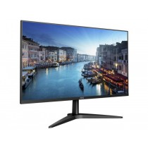 "Monitor AOC 23.6"", 24B1H, 1920x1080, LCD LED, MVA, 5ms, 178/178o, VGA, HDMI, crna, 36mj"