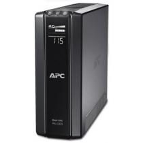 UPS APC 1200VA, Back-UPS Pro, BR1200GI, 720W, 24mj