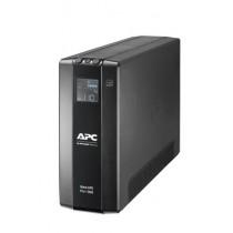 UPS APC 1300VA, Back-UPS Pro, BR1300MI, 780W, 24mj