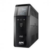 UPS APC 1600VA, Back-UPS Pro, BR1600SI, 960W, 24mj