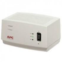 UPS APC LINE-R 1200VA, AVR, 230V, Stabilizator napona (LE1200I)