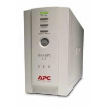 UPS APC Back-UPS CS 350VA, BK350EI